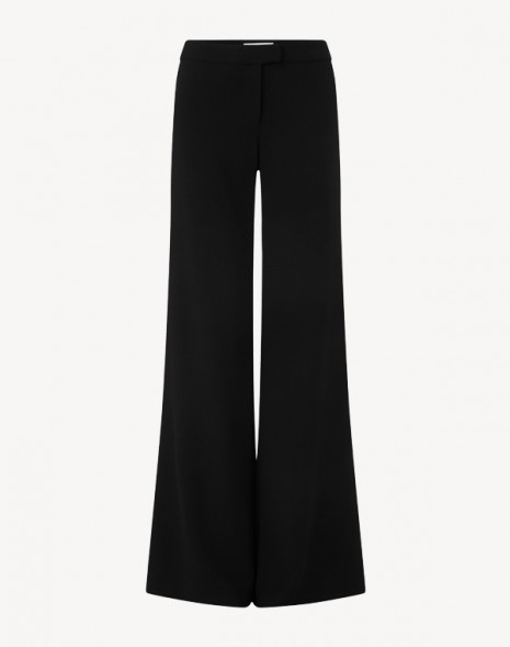 Kountess Trousers Black