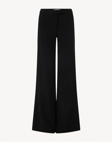 Kountess Trousers Black