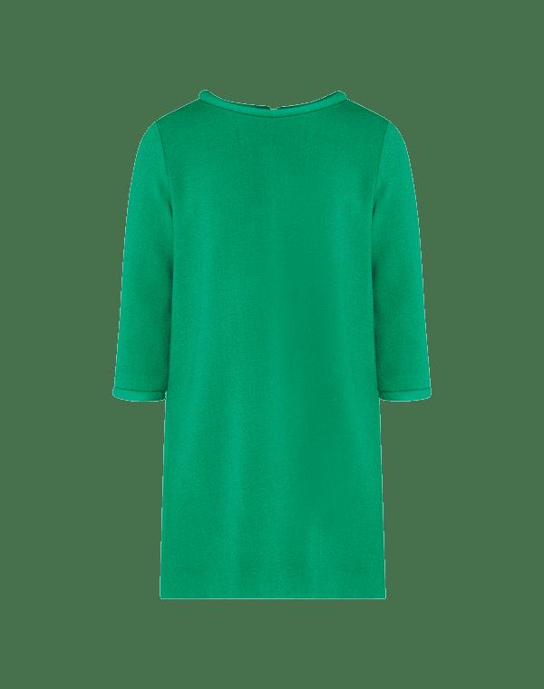 Mini Lola Apple Green