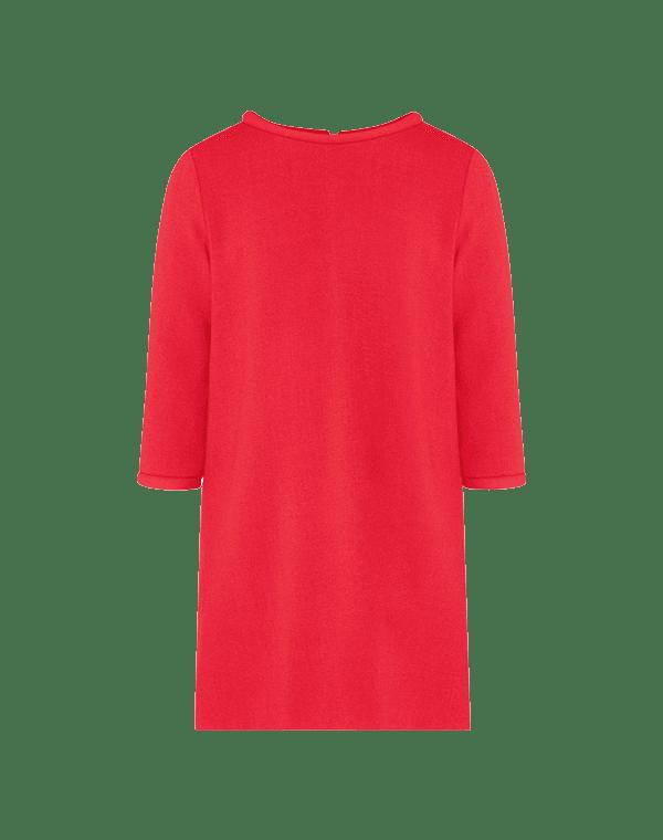 Mini Lola Red