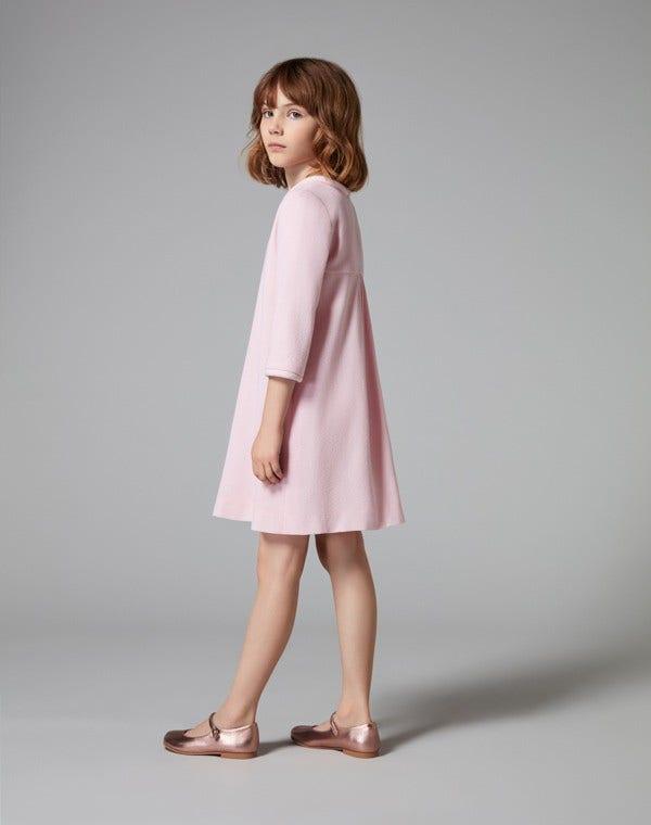 Mini Lola Candy Pink