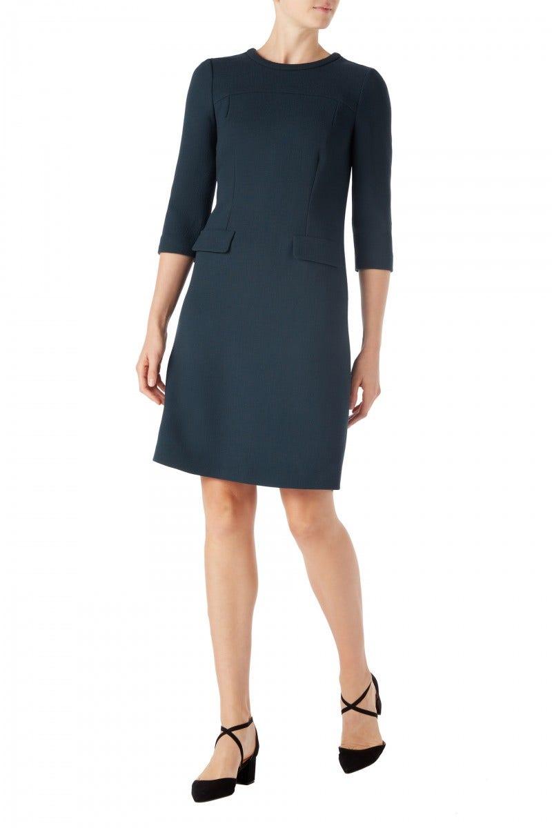 Karrie Dress Iron
