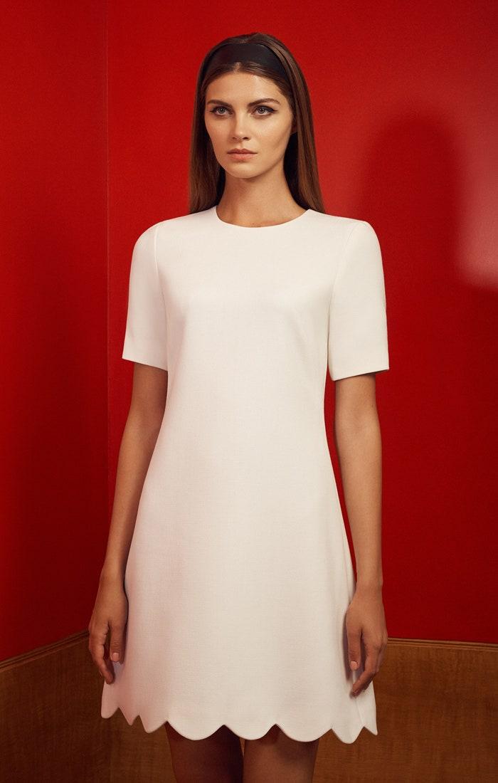 Goat Fashion Jolie Dress