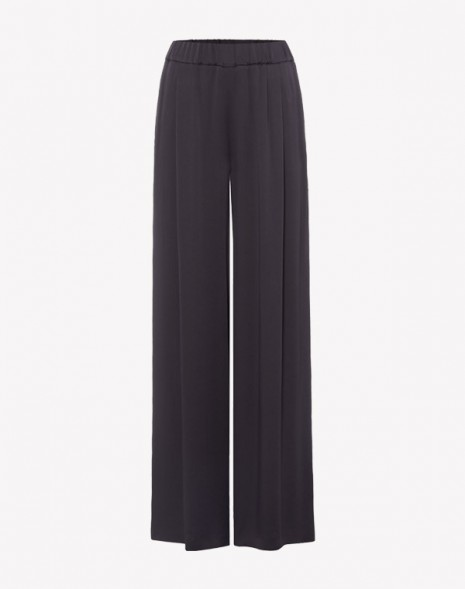 Gable Trousers Espresso