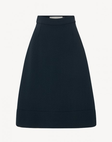 Koral Skirt Iron