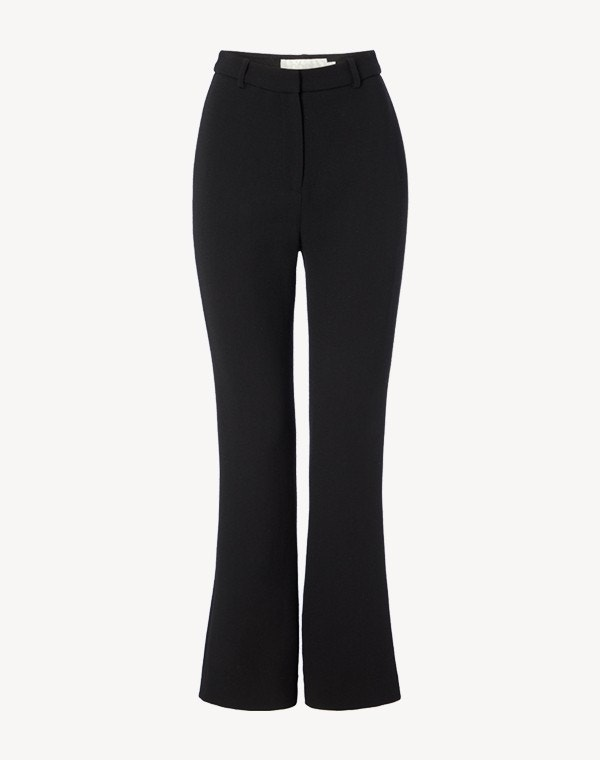 Joey Trousers Black